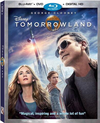 File:Tomorrowland-blu-ray-cover.jpg