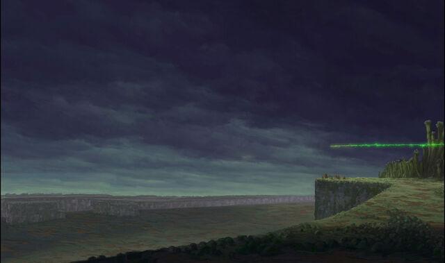 File:Treasure Planet 8.jpg