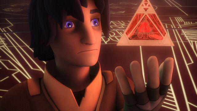 File:Twilight of the Apprentice 43.jpeg