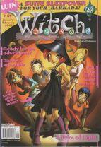 WITCH43