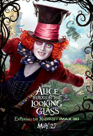File:Alice Through the Looking Glass - Hatter.jpg
