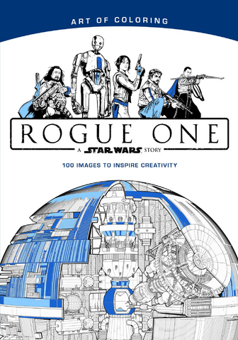 File:Art of Coloring - Rogue One.png