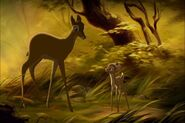 Bambi & Mena 028