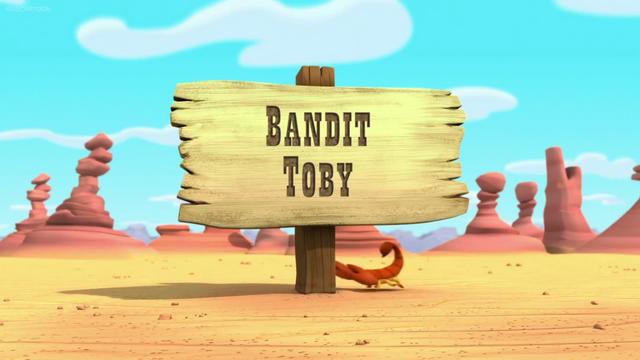File:Bandit Toby.png
