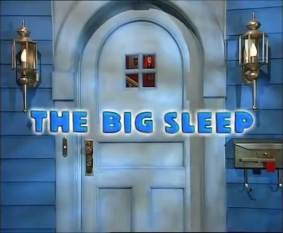 File:Big Sleep bear in the big blue house.png