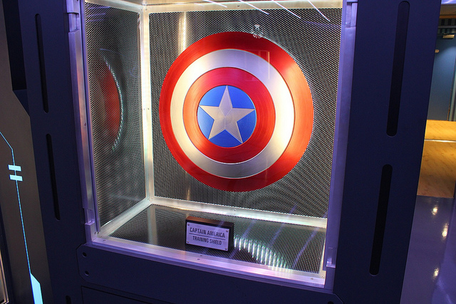 File:Captain's Shield Avengers Academy.jpg