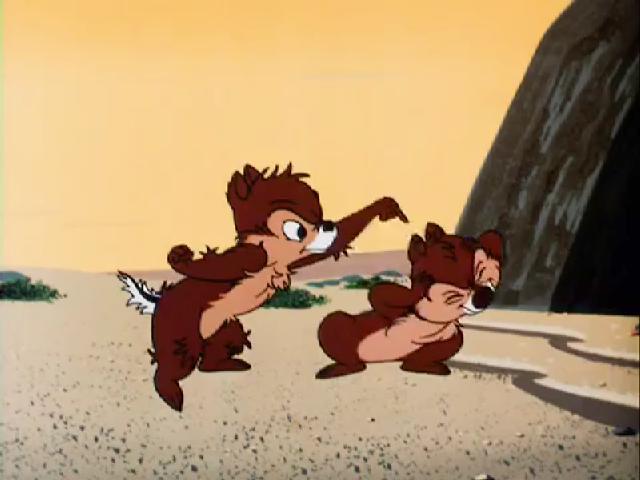 File:Chip N Dale - The Lone Chipmunks yo.jpg