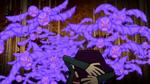 Dawn of the Driscoll - Doodle Bat Swarm