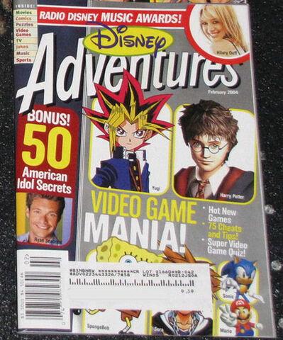 File:Disney adventures february 2004.jpg