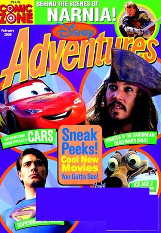 File:Disney adventures february 2006.jpg
