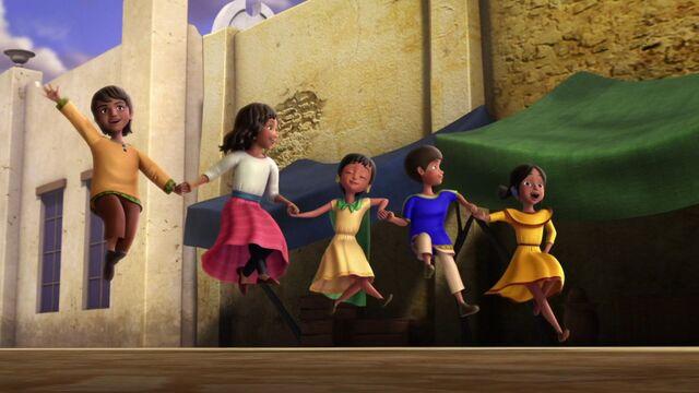 File:Elena and the Secret of Avalor children.jpg