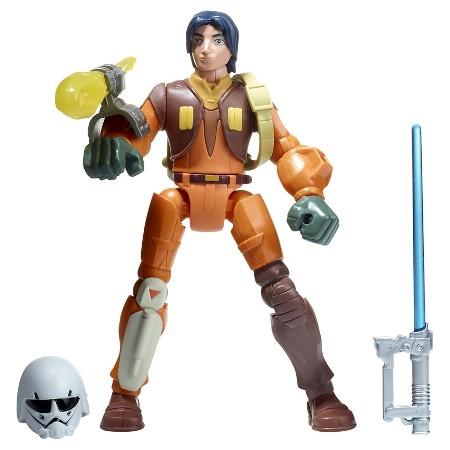 File:Ezra Star Wars Hero Masher.jpg