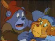 Gummi Bears KIng Igthorn Screenshot 11