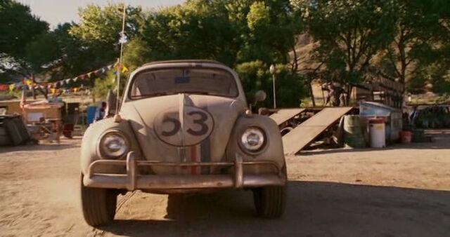 File:Herbie-fully-loaded-disneyscreencaps.com-473.jpg
