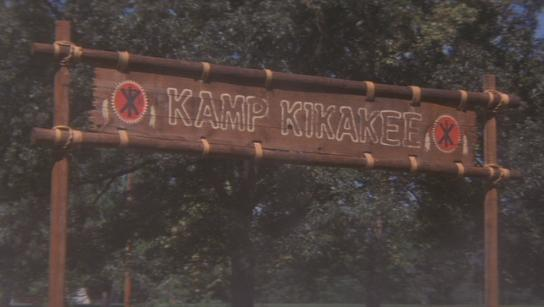 File:Kamp Kikakee Sign.jpg