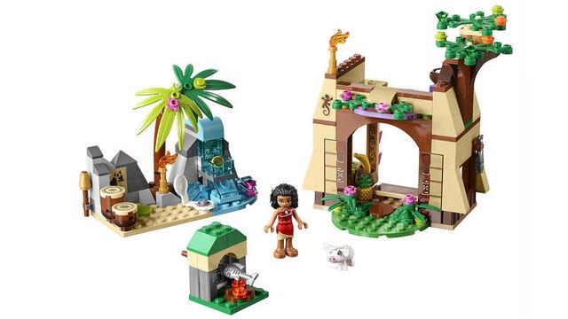 File:LEGO Moana 2.jpg