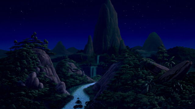 File:Lion-king-disneyscreencaps.com-5908.jpg