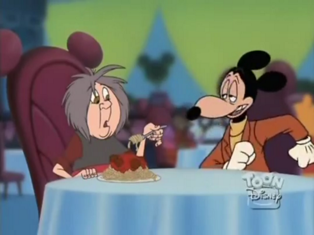 File:Mortimer flirting with Mad Madam Mim.PNG