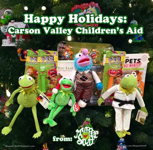 File:MuppetStuff Charity 2014 Carson Valley Children s Aid.jpg