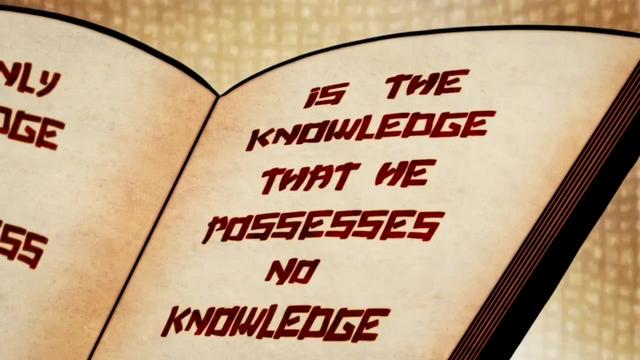 File:NinjaNomiconKnowledge013.png