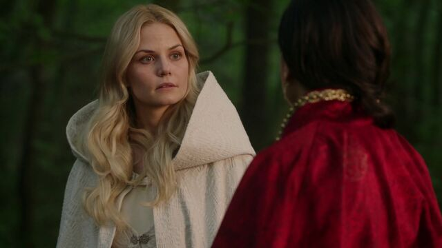 File:Once Upon a Time - 5x05 - Dreamcatcher - Emma.jpg