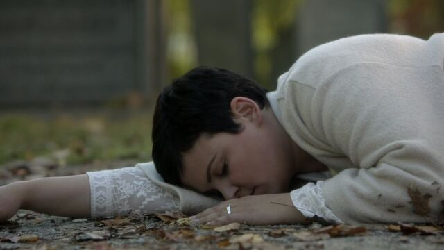File:Once Upon a Time - 6x07 - Heartless - Snow Asleep.jpg