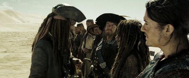 File:Pirates3-disneyscreencaps.com-4935.jpg