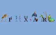 Pixar-A-BUGS-LIFE-wallpaper