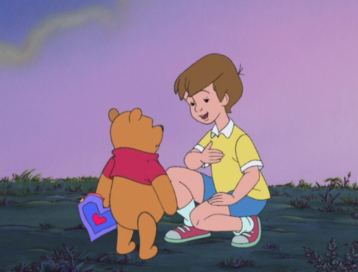 File:Places in the Heart 01 - Christopher Robin Begins the Song.jpg