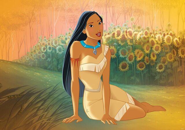 File:Pocahontas Dream Big.jpg