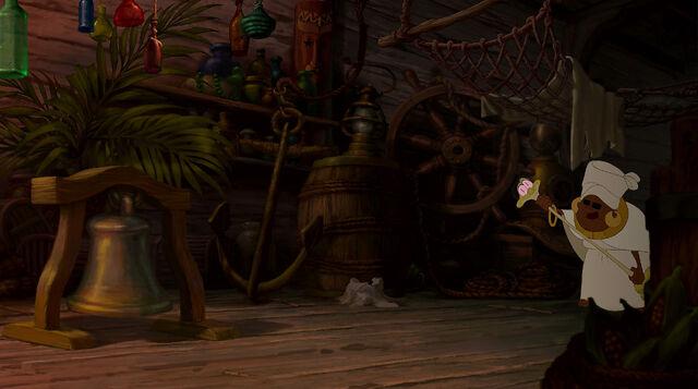 File:Princess-and-the-frog-disneyscreencaps com-7203.jpg