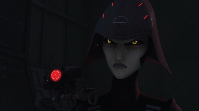 File:Seventh-Sister-in-Always-Two-There-Are-8.png