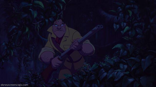 File:Tarzan-disneyscreencaps.com-8194.jpg