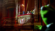 TheMuppets-(2011)-TheOtherBox
