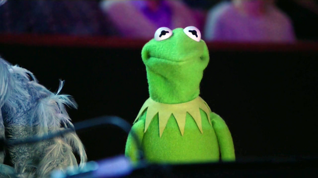 File:TheMuppets-S01E05-KermitDispleased.png