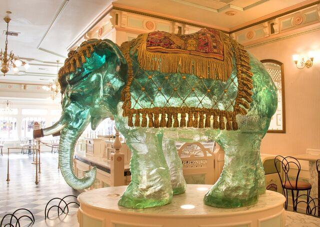 File:The Famous Elephant.jpg