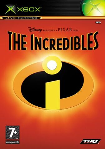 File:The Incredibles - Xbox.jpg