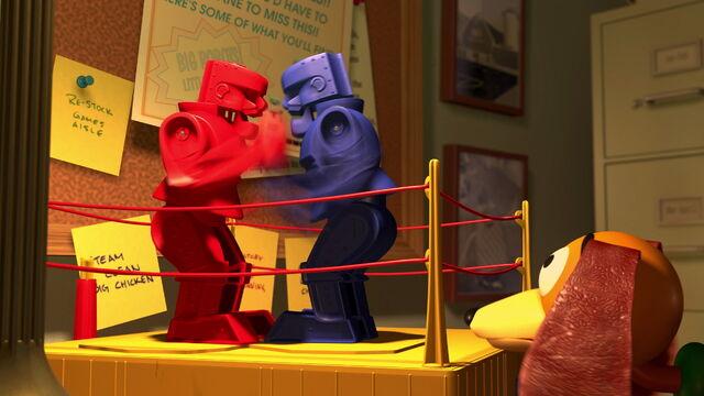 File:Toy-story2-disneyscreencaps.com-6260.jpg
