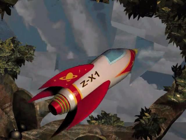 File:Z-X1 Rocket.png