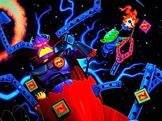 File:Zurg Astro Blasters.jpg