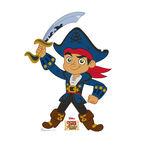 2029 CaptainJake DisneyJunior 34