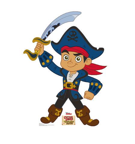 File:2029 CaptainJake DisneyJunior 34.jpg