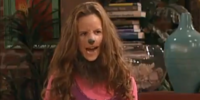 Isabella (Wizards of Waverly Place)