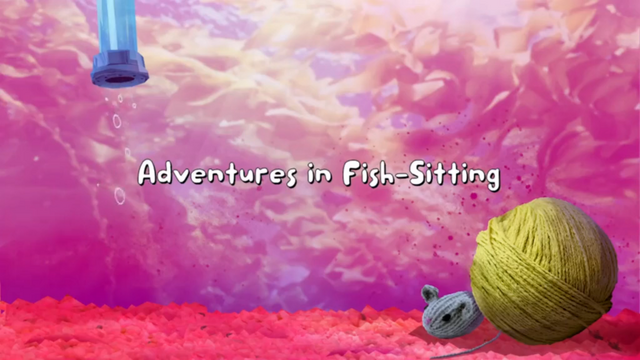 File:Adventures in Fish-Sitting.png