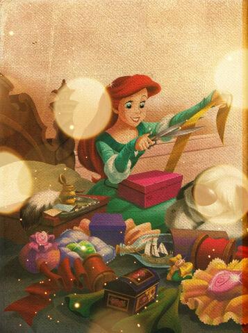 File:Ariel-s-christmas-disney-princess-27826304-1280-8002.jpg