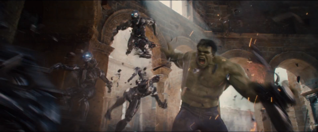 File:Avengers Age of Ultron 100.png