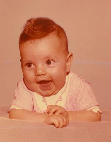 File:Baby Jen.jpg