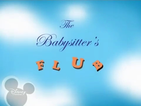 File:Babysitter's Flub.jpg