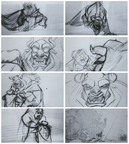 File:Beast-Pencil-Tests.png