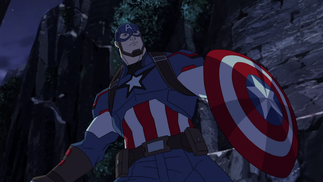 File:Captain America AUR 18.png